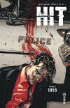 Hit tome 1 de Bryce CARLSON (Urban indies)
