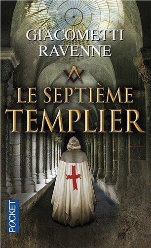 http://media.biblys.fr/book/82/37782.jpg