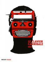 Le clavier cannibale