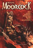 Bifrost n° HS1 : Les univers de Michael Moorcock
