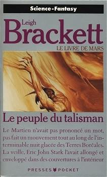 http://media.biblys.fr/livre/88/15888-h350.jpg