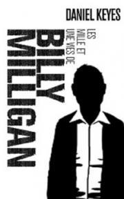 billy milligan livre pdf gratuit