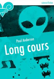 Long cours de Poul ANDERSON
