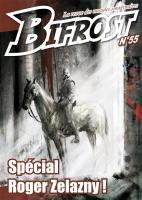 Bifrost n° 55