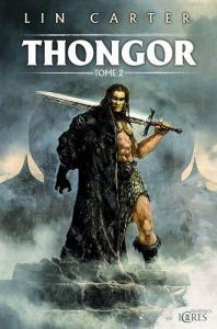 Thongor pdf