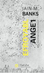 Efroyabl ange1 de Iain M. BANKS (Fictions & fantaisies)