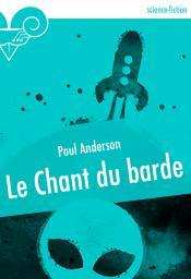 Le Chant du barde (nouvelle) de Poul ANDERSON