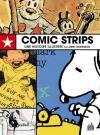 Comics Strips, Une histoire illustrée de  COLLECTIF (Urban Books)