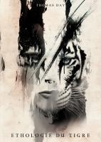 Ethologie du tigre