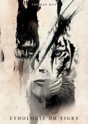 Ethologie du tigre de Thomas DAY