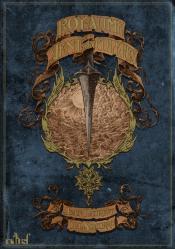 Royaume de vent et de colères de Jean-Laurent DEL SOCORRO