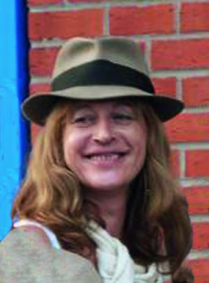 Syvie Lainé