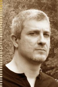 Michel BORDERIE