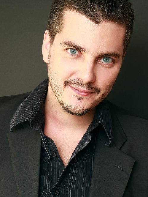 Olivier Gay 118
