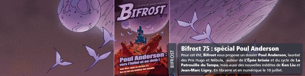 En-tête Bifrost 75