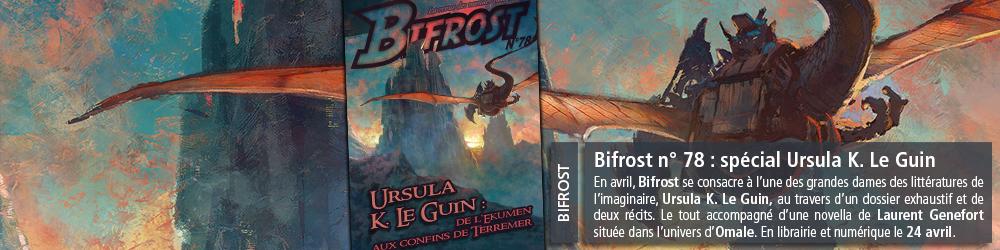 En-tête Bifrost 78
