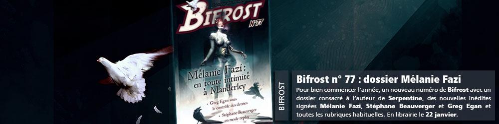 En-tête Bifrost 77