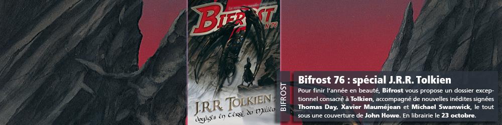 En-tête Bifrost 76