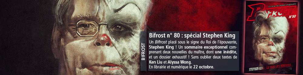 En-tête Bifrost 80