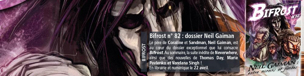 En-tête Bifrost 82