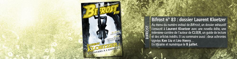En-tête Bifrost 83