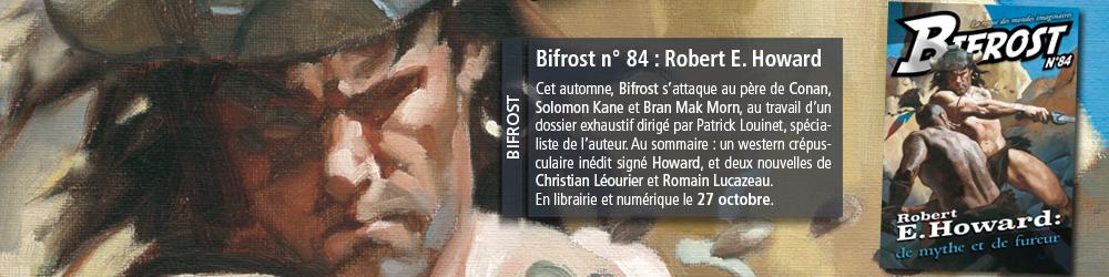 En-tête Bifrost 84