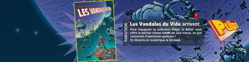 En-tête Vandales
