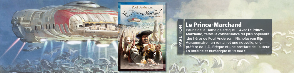 En-tête Prince-Marchand