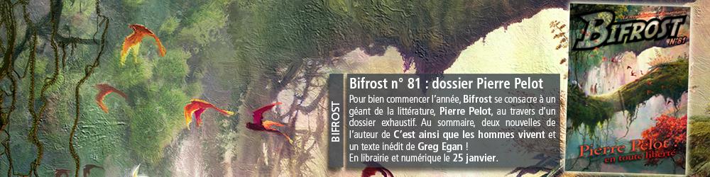 En-tête Bifrost 81