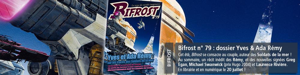 En-tête Bifrost 79