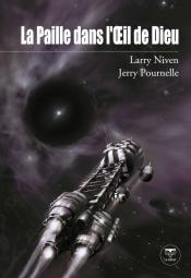 La Paille dans l'oeil de Dieu de Larry NIVEN &  Jerry POURNELLE