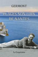 PLAGES NON LOIN DE NANTES