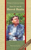 Dans les pas d'Hervé Bazin