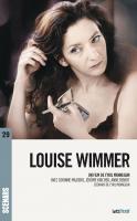Louise Wimmer (scénario du film)