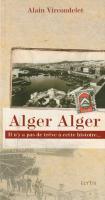 Alger Alger
