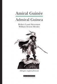 Amiral Guinée
