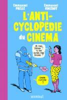 L'anticyclopédie du cinéma