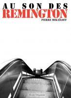 Au son des Remington
