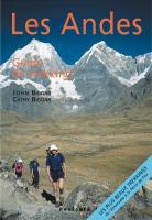Les Andes, guide de trekking