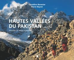 Hautes vallées du Pakistan