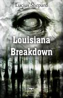 Louisiana Breakdown