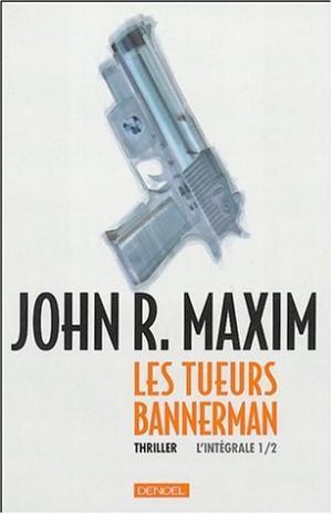 Les Tueurs Bannerman - 1