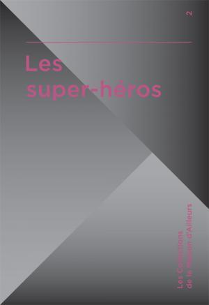Les Super-héros
