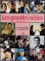 Les Grandes Séries britanniques de Christophe PETIT &  Jacques BAUDOU