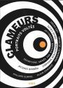 Clameurs – Portraits voltés de COLLECTIF
