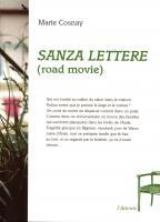 Sanza lettere (road movie)