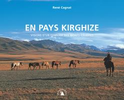 En pays kirghize