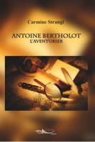 Antoine Bertholot