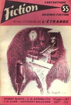 Fiction n° 55