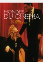 Mondes du Cinema 7 (Dossier Twin Peaks)
